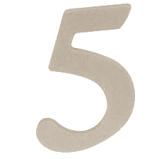 Five Reasons to Choose Lamitech as Your Paperboard Supplier