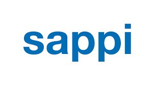 Sappi North America Announces a Transactional Price Increase