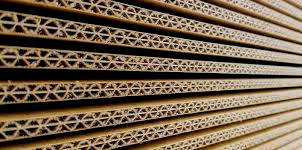 Price Increase for Corrugated Products in North America