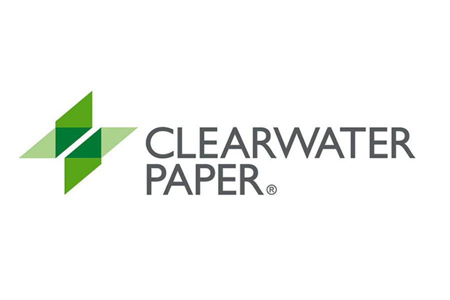 Effective With Shipments On and After April 21, 2021, Clearwater Paper Corporation Will Increase the Price on All Calipers